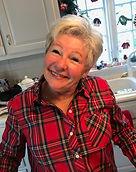 Sue Vitt