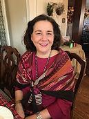 Mariam Pahl
