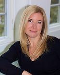 Adrienne Weisenberger