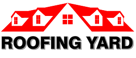 roofing yard.png