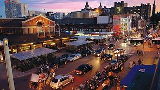 985x554__0005_ByWard-Market-NightCarriag