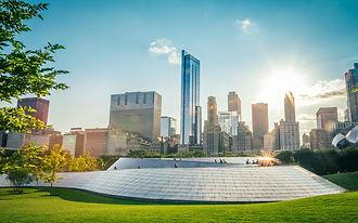 chicago-illinois-millenium-park-AFFORDAB