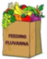 FF Grocery bag.jpg
