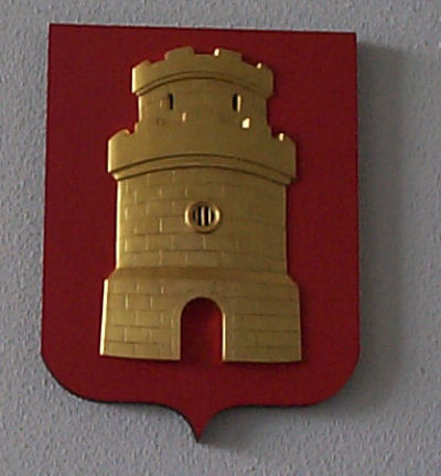 gemeentewapenmiddelburg
