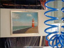 Koudekerkse Kunstroute 8 en 9 september 2006