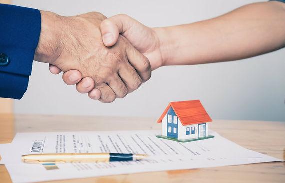blog-image-real-estate-brokerage.jpg