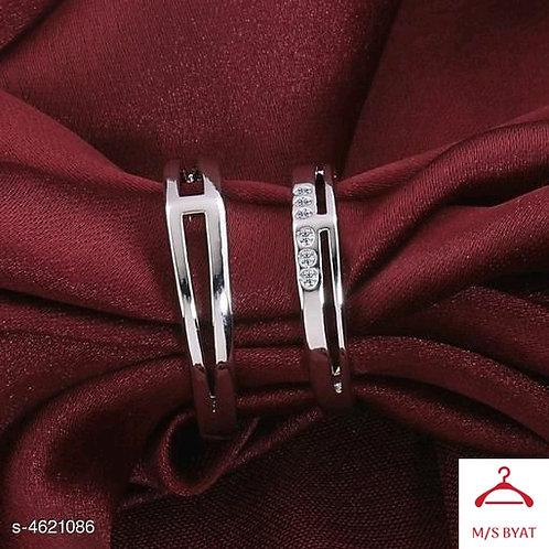 Women RingJwellery