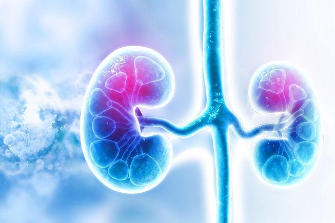 Living Donor Liver Transplantation- Dr. Vikram Raut