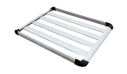 ROOF TRAY