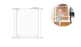 KIDS SAFETY GUEARD GATE