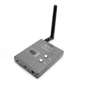 Boscam 5.8G 32CH RC832 FPV Receiver
