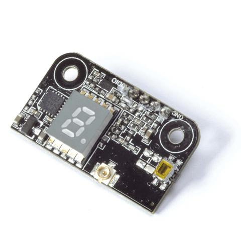 Mini Magnum2 Parts - VTX Board