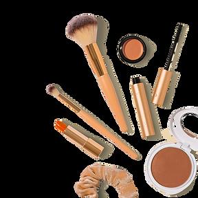 Makeup Supply_edited.png