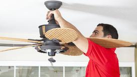 ceiling-fan-repair-services-near-me-500x