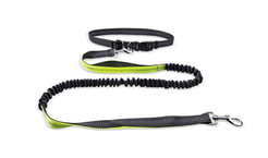 PET SPORT TRACTION ROPE