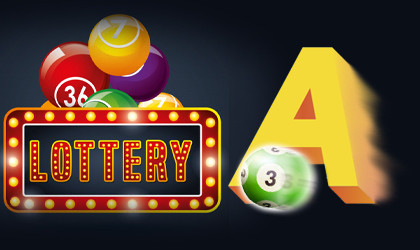Learn How WINBOX Allows You To Conveniently Play LotteryGames Online