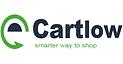 Cartlow (1).png