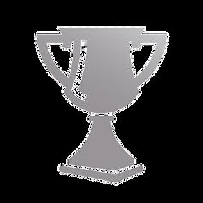kisspng-award-medal-computer-icons-troph