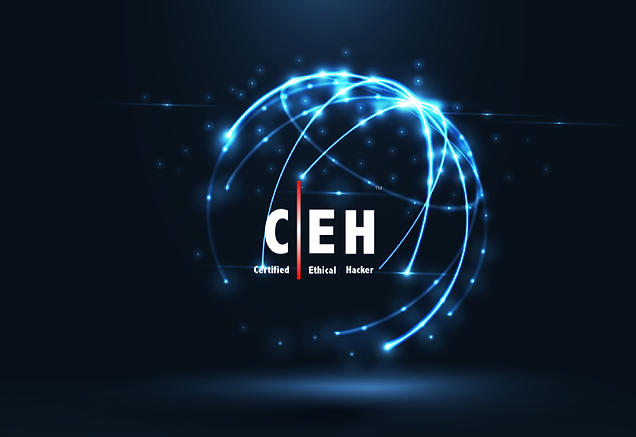 CEH-image.png