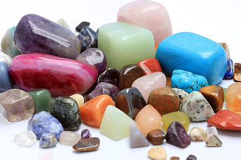 tumbled-crystals.jpg