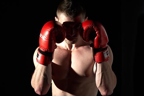 Boxing_Men_Black_background_Hands_Glove_572393_1280x853.png