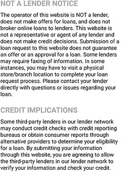legal-not-a-lender-notice.jpg