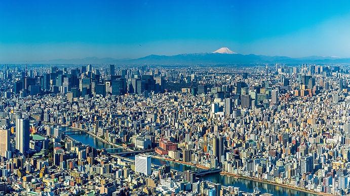 tokyo-4358758_1280.jpg