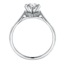 691-6913682_diamond-ring-cliparts-for-fr