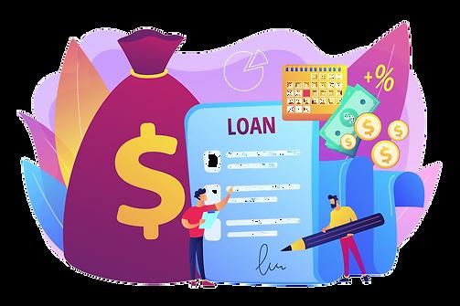 Cash Advanced Loans Online