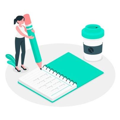 notebook-concept-illustration_114360-377 (1).jpg