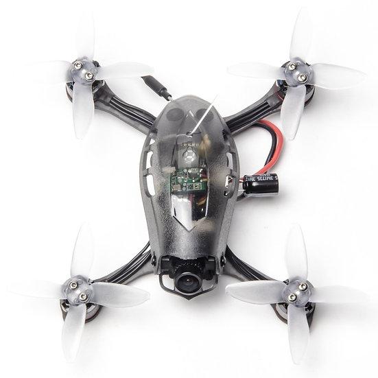 Emax Babyhawk-R RACE(R) Edition 112mm F3 Magnum Mini 5.8G FPV Racing RC Drone 3S