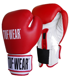 46-469037_red-boxing-gloves-png-download-image-red-boxing_edited.png