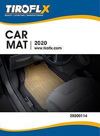 CAR-MAT.jpg