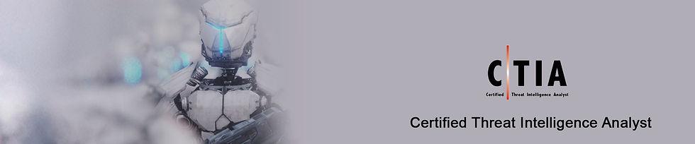 ctia-banner.jpg