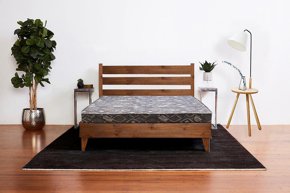 brown mattress wood lfe.jpg