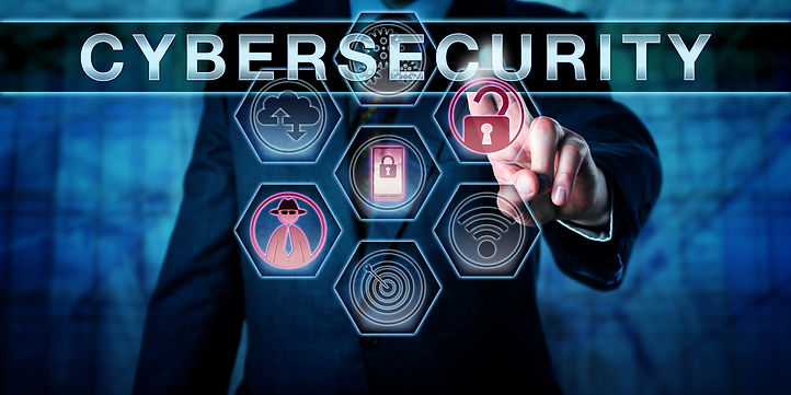 cybersecurity-tips.jpg