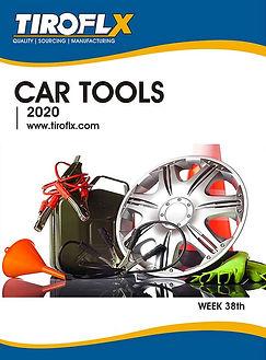 CAR TOOLS.jpg
