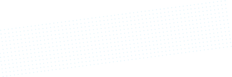 rectangle-dots-2.png