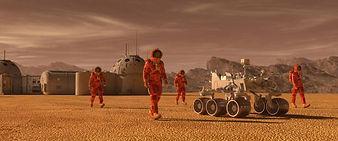 Mars Image 2 sample for life on mars program.jpg
