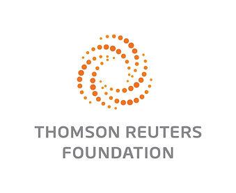 ThomsonReutersFoundation-logo (2).jpg