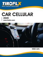 CAR CELLULAR