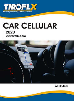 CAR CELLULAR.jpg