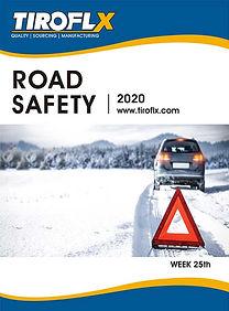 ROAD SAFETY.jpg