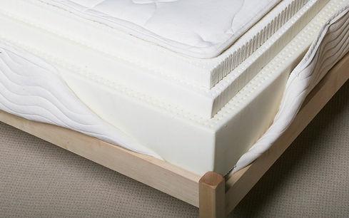 latex-mattress-10-inch-detail_0.jpg