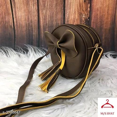Fancy Womens Handbag