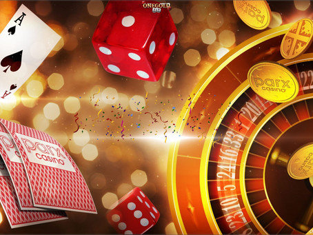 Play the Most Entertaining Android Slot Games in Malaysia
