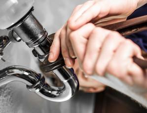 woods-comfort-systems-plumbing (1).jpg