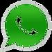 png-clipart-whatsapp-logo-whatsapp-logo-desktop-computer-icons-viber-grass-viber_edited.png