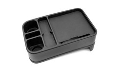MULTIFUNCTION CAR ORGANIZING BOX