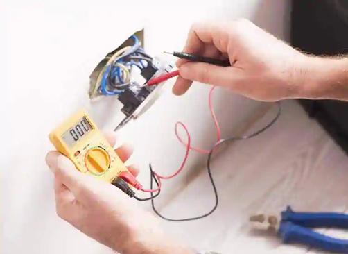 default-electricians-16.webp